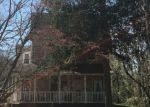 Foreclosed Home in Waterford Works 08089 WASHINGTON AVE - Property ID: 4197098846