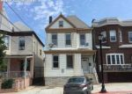 Foreclosed Home in Union City 07087 15TH ST - Property ID: 4197108474