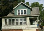 Foreclosed Home in Richburg 14774 MAIN ST - Property ID: 4197158848