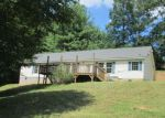 Foreclosed Home in Weaverville 28787 JESTER CT - Property ID: 4197181620