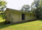 Foreclosed Home in Murphy 28906 OLD MURPHY RD - Property ID: 4197187750