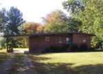 Foreclosed Home in Statesville 28677 NEWTON DR - Property ID: 4197194311