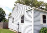 Foreclosed Home in Oak Harbor 43449 TOWNLINE ST - Property ID: 4197200444