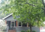 Foreclosed Home in Akron 44305 SANFORD AVE - Property ID: 4197235488