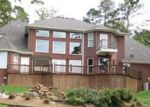 Foreclosed Home in Pittsburg 75686 PRIVATE ROAD 52365 - Property ID: 4197310377