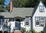 Foreclosed Home in Hampton 23661 POCHIN PL - Property ID: 4197328781