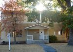 Foreclosed Home in Richland 99352 GOETHALS DR - Property ID: 4197337533