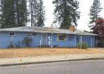 Foreclosed Home in Spokane 99208 W ROSEWOOD AVE - Property ID: 4197375193