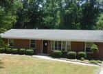 Foreclosed Home in Roanoke 24018 BENT MOUNTAIN RD - Property ID: 4197381326