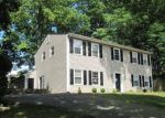 Foreclosed Home in Blue Ridge 24064 SCALYBARK DR - Property ID: 4197386591