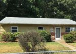 Foreclosed Home in Richmond 23234 BUFORD AVE - Property ID: 4197400152