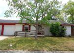 Foreclosed Home in Corpus Christi 78415 LIPTONSHIRE DR - Property ID: 4197418561