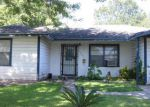Foreclosed Home in Houston 77051 BUFFUM ST - Property ID: 4197423371