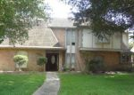 Foreclosed Home in Houston 77070 OAKCROFT DR - Property ID: 4197424694