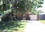 Foreclosed Home in Killeen 76549 HILLTOP LOOP - Property ID: 4197427316