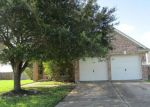 Foreclosed Home in Fresno 77545 TEAL RUN PLACE DR - Property ID: 4197433448