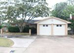 Foreclosed Home in Copperas Cove 76522 CRAIG ST - Property ID: 4197448338