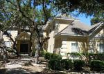 Foreclosed Home in San Antonio 78230 BRANCH OAK WAY - Property ID: 4197463677