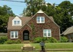 Foreclosed Home in Lexington 38351 MONROE AVE - Property ID: 4197468937