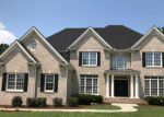 Foreclosed Home in Hixson 37343 TURNBERRY CIR - Property ID: 4197481176