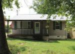 Foreclosed Home in Knoxville 37921 CHILLICOTHE ST - Property ID: 4197485568