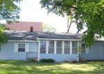 Foreclosed Home in Aberdeen 57401 S HARVARD ST - Property ID: 4197486440