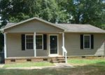 Foreclosed Home in Pelzer 29669 DENDY ST - Property ID: 4197490833
