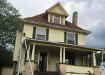 Foreclosed Home in New Castle 16105 ALBERT ST - Property ID: 4197498709