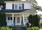 Foreclosed Home in Absecon 08201 W CHURCH ST - Property ID: 4197509213