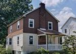 Foreclosed Home in Ridley Park 19078 S SWARTHMORE AVE - Property ID: 4197510984