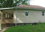 Foreclosed Home in Industry 15052 WILLOWBROOK DR - Property ID: 4197525423
