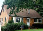 Foreclosed Home in Coraopolis 15108 FOXWOOD RD - Property ID: 4197526741