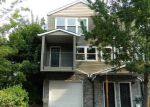 Foreclosed Home in Portland 97266 SE 87TH AVE - Property ID: 4197545569