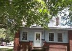 Foreclosed Home in Barberton 44203 5TH ST NW - Property ID: 4197551254