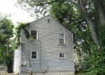 Foreclosed Home in Columbus 43211 TAYLOR AVE - Property ID: 4197560458