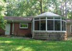 Foreclosed Home in Dayton 45414 LITTLE YORK RD - Property ID: 4197561334