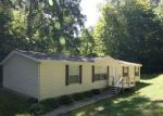 Foreclosed Home in Crown City 45623 BLADEN RD - Property ID: 4197566148