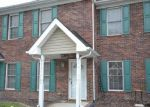 Foreclosed Home in High Point 27263 MAPLE GROVE CT - Property ID: 4197591563