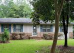 Foreclosed Home in New Bern 28562 MASON CIR - Property ID: 4197595499