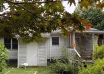 Foreclosed Home in Greensboro 27405 REDWOOD DR - Property ID: 4197602510