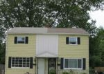 Foreclosed Home in Stratford 06615 MCGRATH CT - Property ID: 4197653757