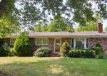Foreclosed Home in Ironton 63650 COUNTY ROAD 210 - Property ID: 4197675654