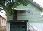 Foreclosed Home in Kansas City 64123 OAKLEY AVE - Property ID: 4197679141