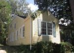 Foreclosed Home in Jackson 39206 PINE HILL DR - Property ID: 4197701942