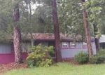 Foreclosed Home in Jackson 39206 CULLEY DR - Property ID: 4197703685