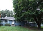 Foreclosed Home in Le Roy 55951 780TH AVE - Property ID: 4197708945