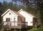 Foreclosed Home in Duluth 55810 PINE AVE - Property ID: 4197714182