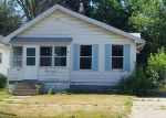 Foreclosed Home in Flint 48503 E LINSEY BLVD - Property ID: 4197732586