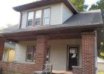 Foreclosed Home in Flint 48506 PENNSYLVANIA AVE - Property ID: 4197739591