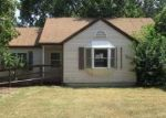 Foreclosed Home in Saint Joseph 49085 S CLEVELAND AVE - Property ID: 4197743536